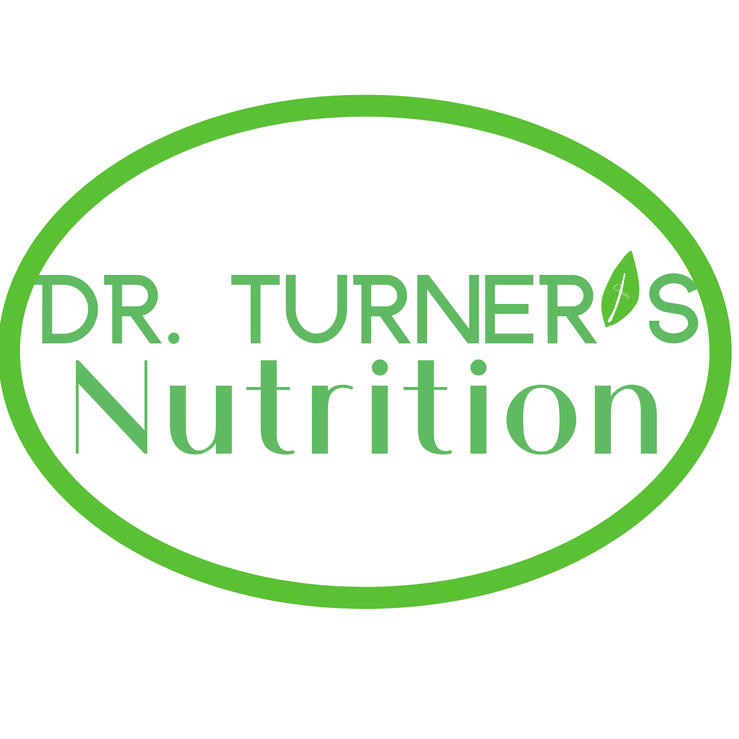 Dr. Turner\'s Nutrition, a Renowned Nutritional Center in Long Beach, CA, has Recently Launched Its New Website