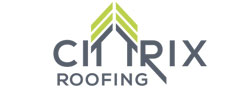 Cittrix Roofing, a Top Roofing Contractor in Mundelein, IL Announces New Website
