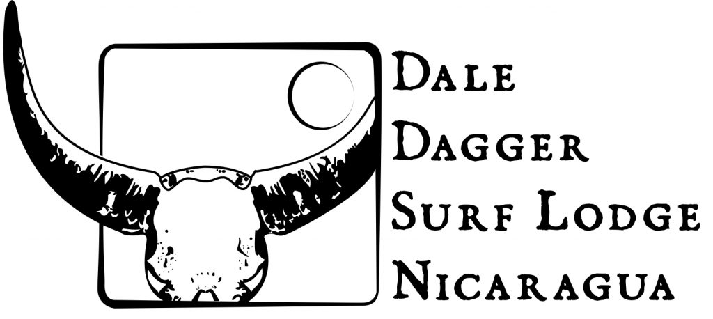 Dale Dagger Surf Lodge Announces Excessive Growth In Demand For Their One Of A Kind Nicaragua Surf Camps