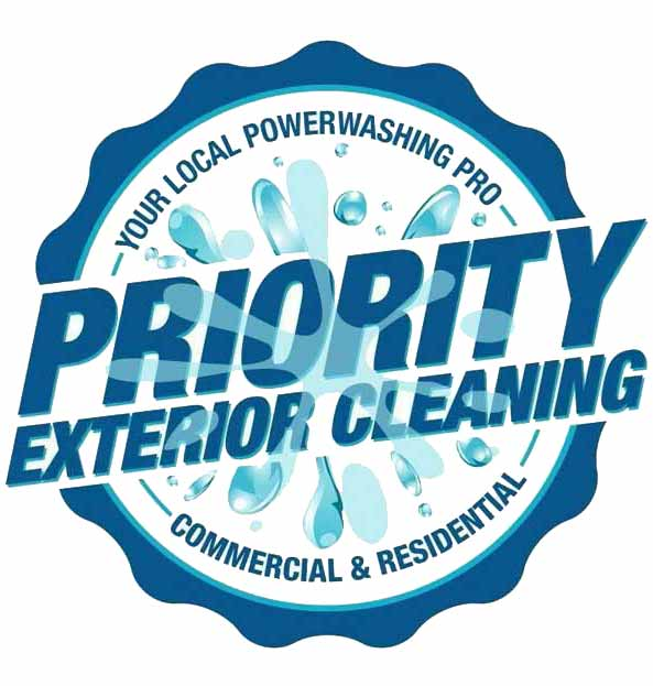 Jackson MS Residential Pressure Washing Company Priority Exterior Cleaning Announce The Launch Of Their New Website