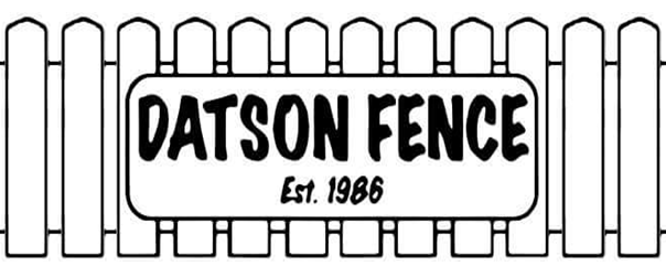 Datson Fence, a Top Rated Fencing Contractor, Offers High-Quality Fence Installation Services in Orlando and the Neighboring Areas