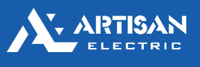 Artisan Electric Inc Is The Number One Company For Solar Power Solutions In Seattle, Washington