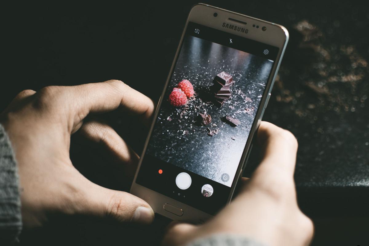 RealtimeCampaign.com Provides Information Regarding a Microscope Camera for Smartphones