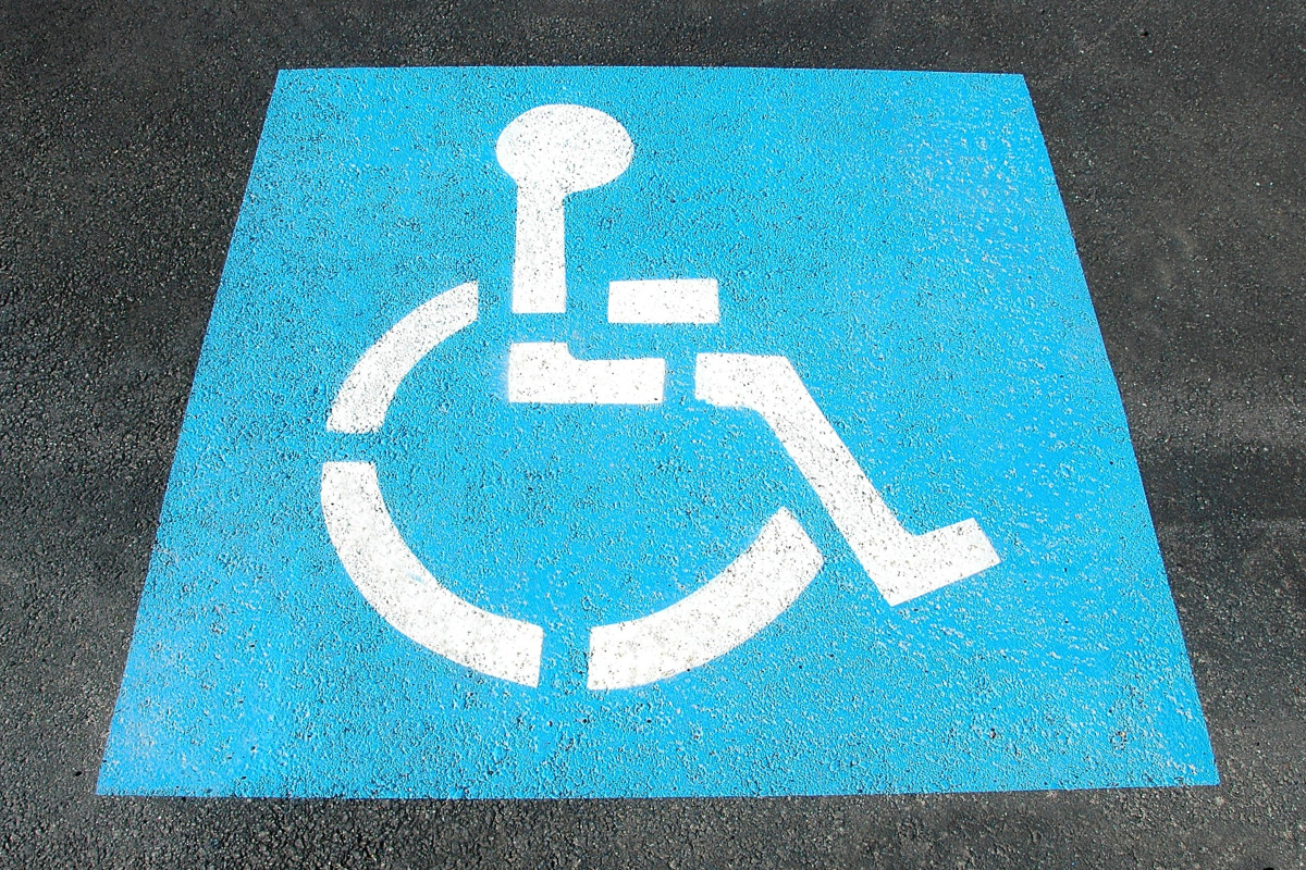 Websites Will Soon Require Accessibility Compliance In Line With American With Disability Acts Standards