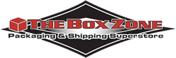 The Box Zone Opens a New Location in Santa Ana CA