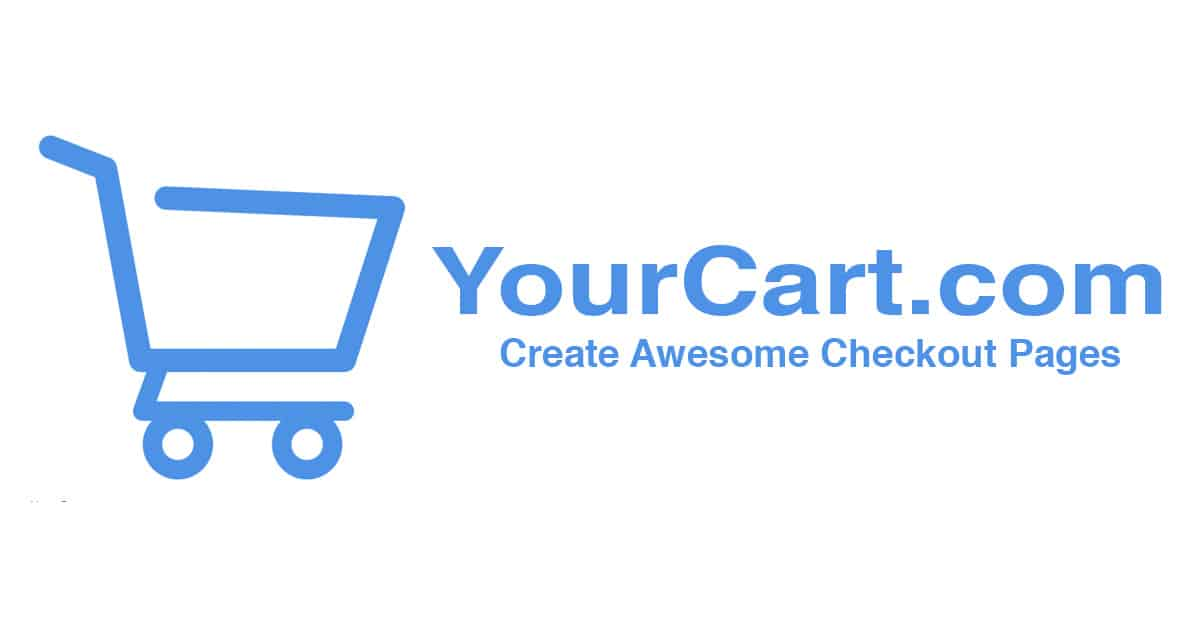 YourCart Is Officially Launched To The Public After 1 Year Of Beta Testing