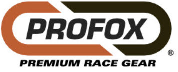 PROFOX Racing Rolls-Out The Challenger Line of Driving and Racing Shoes