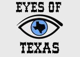 Eyes Of Texas, a Top Optometry Practice in Bryan, Announces New Website
