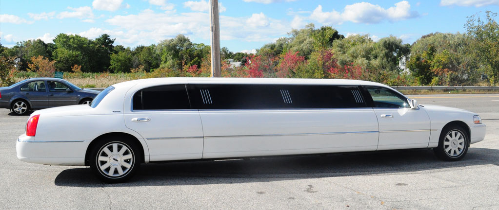 Best Boston Limo, a Top Boston Limousine Service in Boston, MA Announces Limousine Fleet Expansion