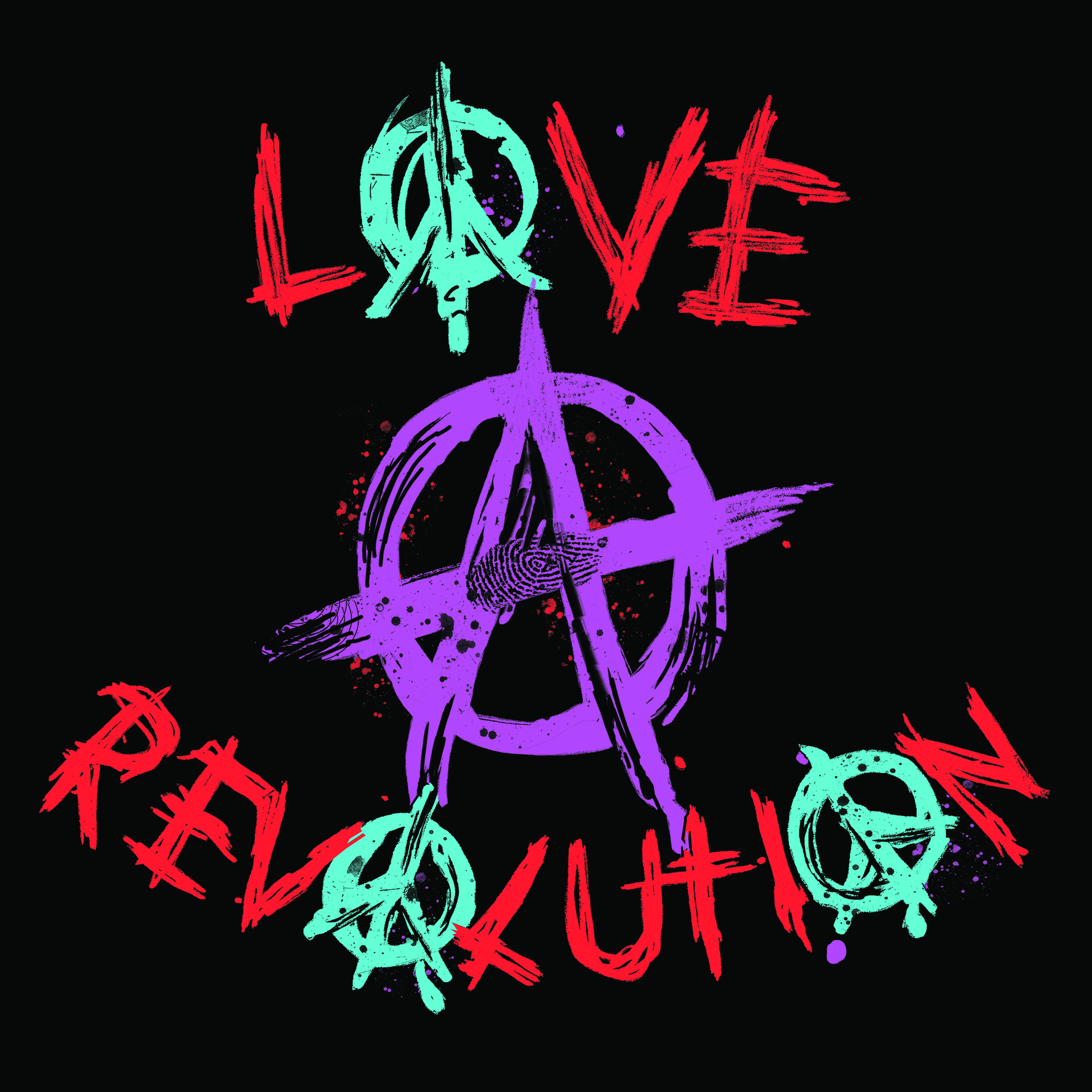 Love Revolution Brings a Unique Amalgamation of Music, Fashion, and Lifestyle - Serving the Purpose of Motivating the Mass