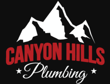 Canyon Hills Plumbing, a Top Rated Plumber, Announces the Expansion of their Services to Lake Elsinore and the Neighboring Areas