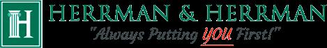 Herrman & Herrman, P.L.L.C. Opens San Antonio Personal Injury Office
