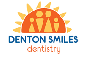 Denton Smiles Dentistry Are The Emergency Dentists in Denton, TX