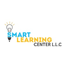 Smart Learning Center LLC Offers in Class and Online Tutoring Lessons for Adults and Children