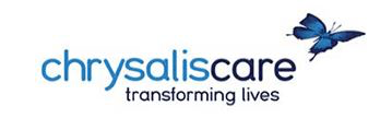 Family Owned Fostering Agency Chrysalis Care Transforms Lives of Foster Children