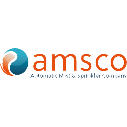 Amsco Fire Ltd Offers Commercial Sprinkler Systems Ideal for Businesses and More