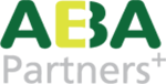 ABA Partners + Offers Energy Broker Services to the Midwest