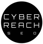 Cyber Reach SEO Are The Experts In Local Search Engine Optimization In Riverview, FL