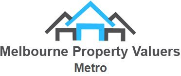 Melbourne Property Valuers are the First Choice for Commercial and Residential Valuations in Melbourne and the Neighboring Areas
