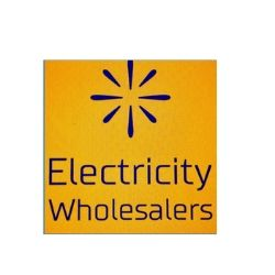 Electricity Wholesalers Houston Provides Residential Electricity In Houston, TX