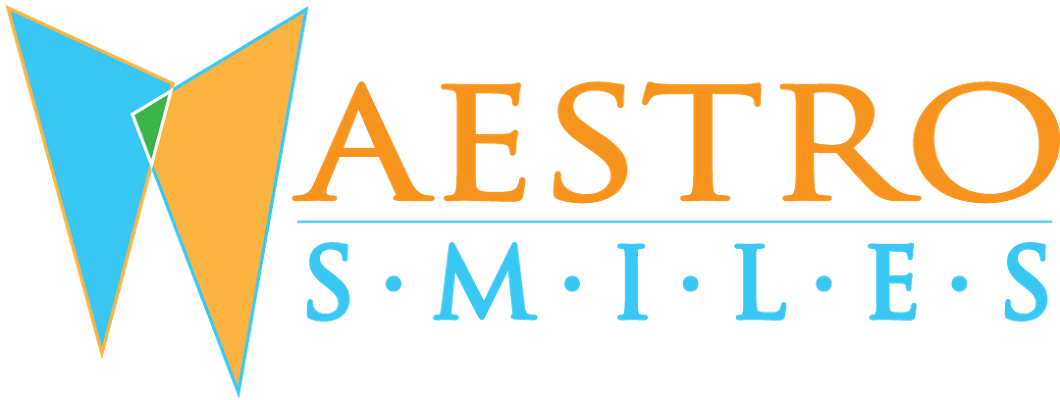 Maestro Smiles, An Affordable Cinnaminson Dentist Accepting Patients Throughout Southern New Jersey