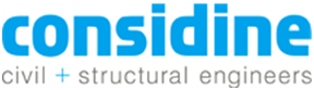 Considine Limited Incorporate Sustainability into Building Designs