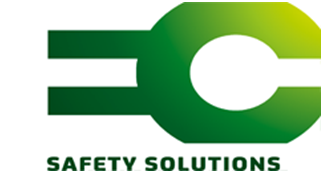 EC Safety Solutions Makes Local Kent Businesses Smarter and Safer