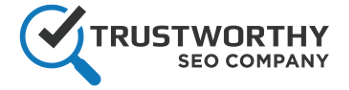 Trustworthyseocompany.com Assists Businesses in Finding Top Rated SEO Companies in their Area