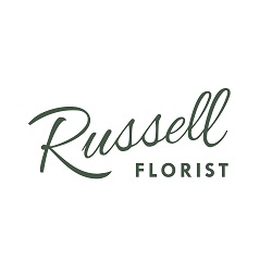 Russell Florist Creates Autumn Floral Arrangements to Celebrate Thanksgiving