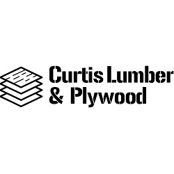 Wholesale Lumber Dealer Informs Readers What Sizes Plywood Comes In