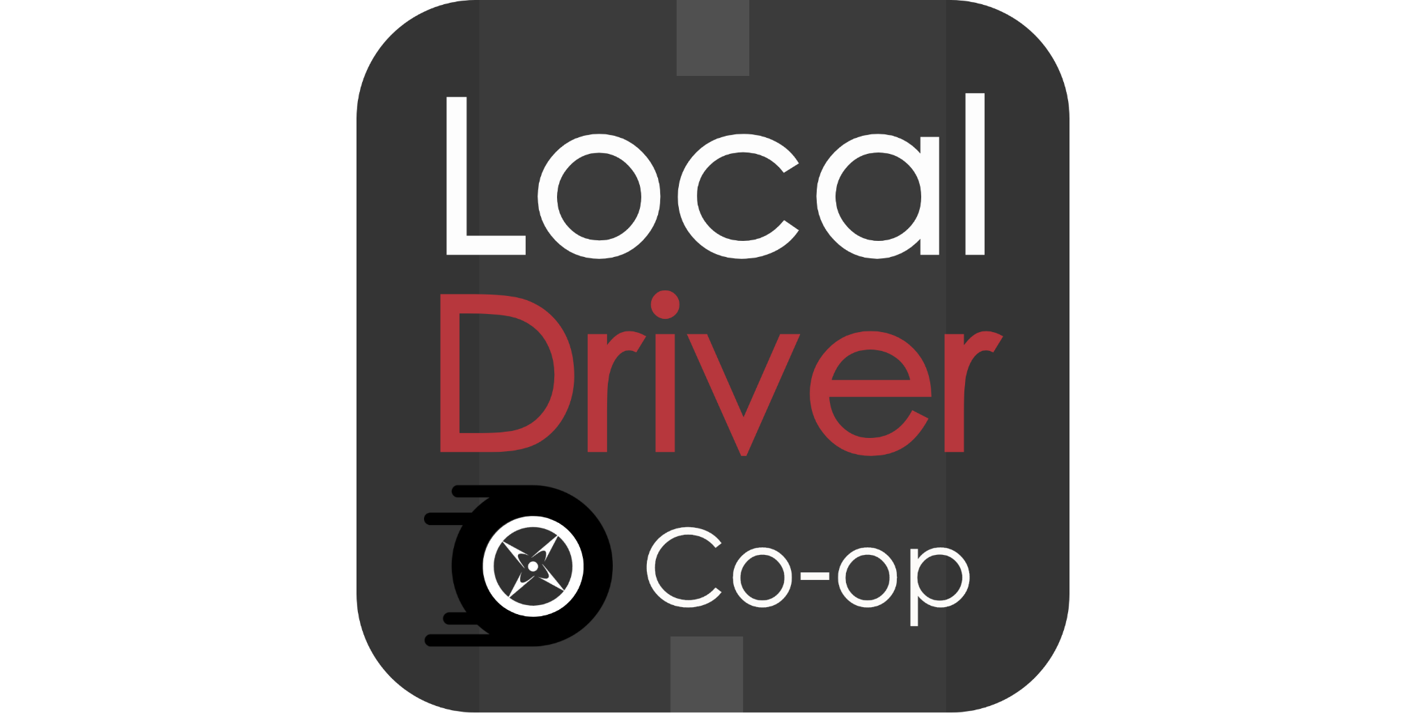 Direct Global/Direct Co-ops Launches Global Driver-Owned Cooperative: LocalDriver.co