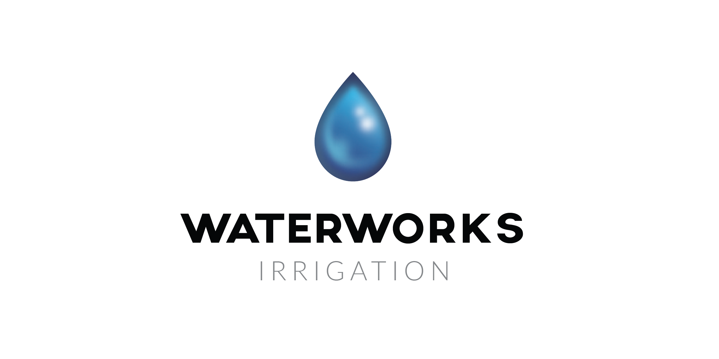 Waterworks Irrigation Explains the Cost Savings and Benefits of Lawn and Garden Irrigation Systems