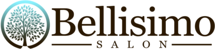 Bellisimo Hair Salon Announces Move to their New Location in South Fort Myers