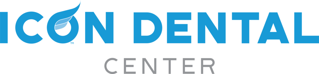 Look No Further Than Icon Dental Center When Finding The Best Dentist In Everett Washington