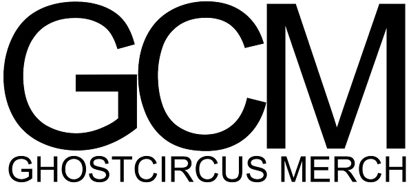 GhostCircus Merch Offering Custom Cut & Sew to Relabeling, Embroidery, Patches, Screen Printing and More, Announces The Opening of New Office In Los Angeles, CA