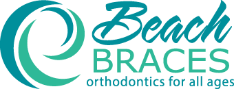 "Dr. Patricia Panucci, Manhattan Beach Orthodontist and Beach Braces' Owner Will Be Giving a Talk at the ""Women in Ortho VIP Experience"""