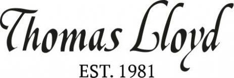 Thomas Lloyd Display Their Classically Elegant Lines of Leather Furniture