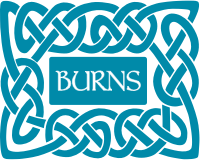 Burns Pet Nutrition Offers Natural Pet Food to Manage Common Health Problems in Cats, Dogs and Rabbits