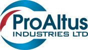 ProAltus Industries Ltd Rope Access Company Receives Stonehealth Accreditation