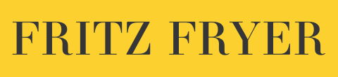 Fritz Fryer Continues to Uphold its Reputation for High-Quality Antique Lighting
