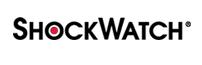 ShockWatch Debut Tilt Sensor Technology to Protect Packages from Hidden Damage