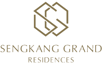 Sengkang Grand Residences Official Launch and Showflat Preview in October