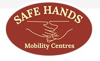 Safe Hands Mobility Centres Help Clients Get Up and Out of the Home  Kent, UK