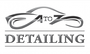 A to Z Detailing Announces The Official Launch Of Their Fleet Detailing Services In Thornhill, Ontario