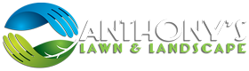 Anthony's Lawn and Landscape Provides Commercial Landscaping in Brevard County for Curb Appeal For Clients