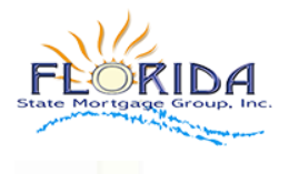 Florida State Mortgage Group, Inc., a Top Mortgage Broker in Fort Lauderdale Announces New Website