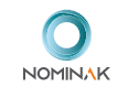 Get Small Business Payroll In A Snap With Payroll Solutions From Nominak