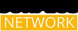 Surplus Network Announces Their New Sponsorship Program Online