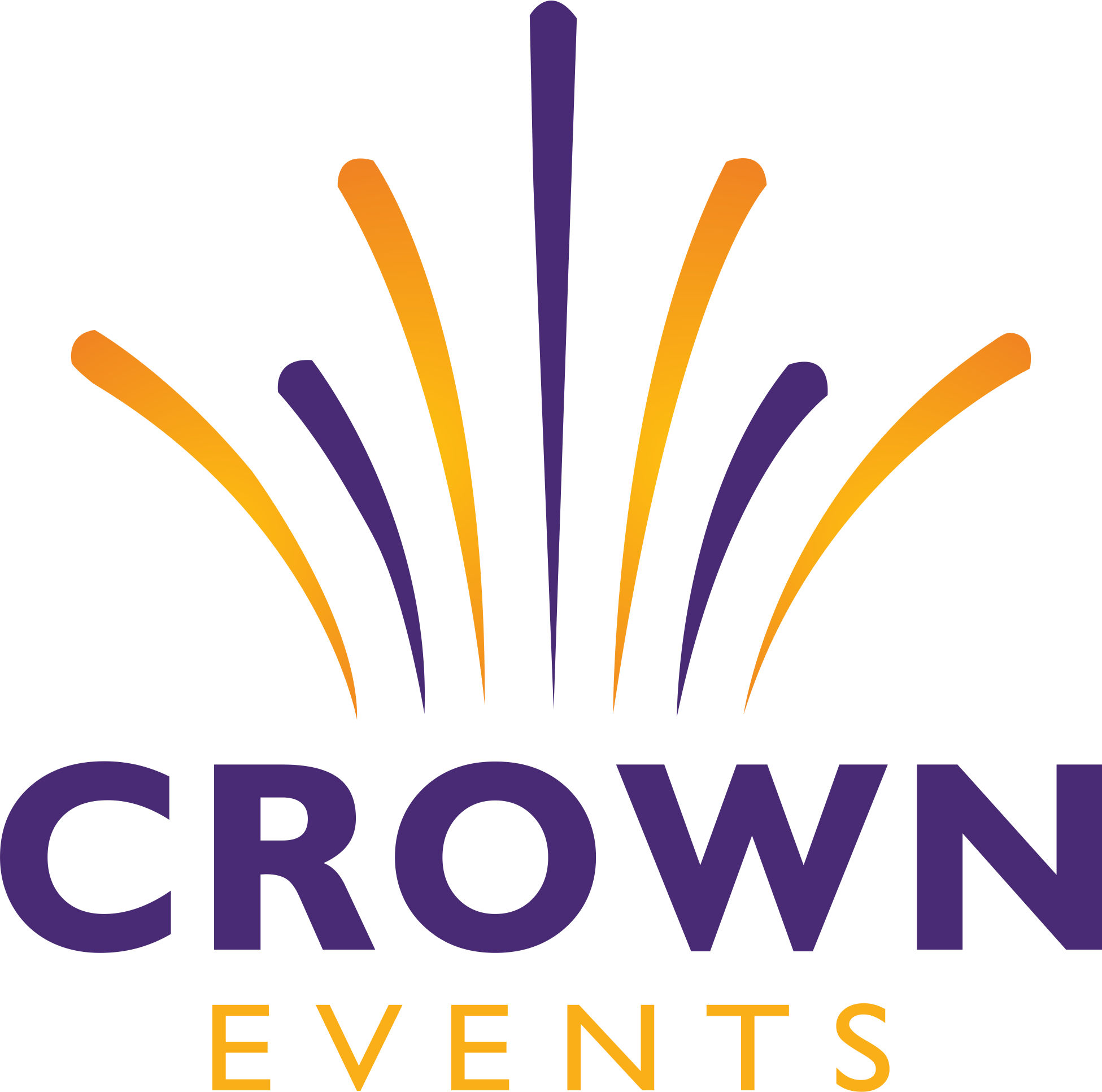 Crown Events, the Expert in Event Hire Equipment, Offers High-Quality Audio Visual Hire Services for All Types of Events in Auckland, NZ