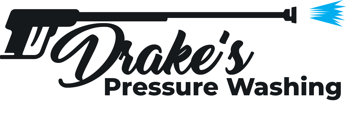 Drake\'s Pressure Washing Orlando Offers High Quality and Affordable Services for Both Commercial and Residential Needs